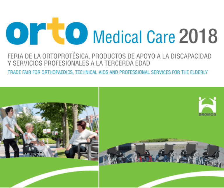 ORTOMEDICAL CARE